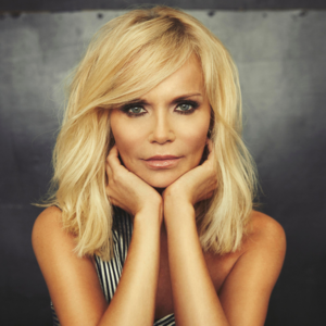 Kristin Chenoweth Tickets, Tour Dates 2019 & Concerts – Songkick