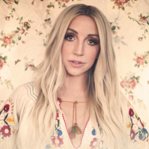 Ashley Monroe Tickets, Tour Dates 2020 & Concerts – Songkick