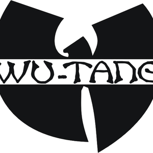 wu tang clan philadelphia tickets franklin music hall 24 jan 2019