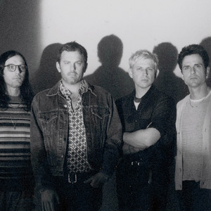 Kings of Leon Tickets, Tour Dates 2019 & Concerts – Songkick