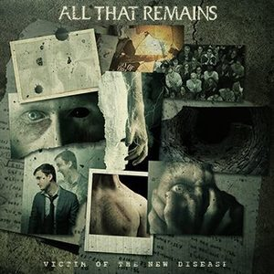 All that remains and sevendust glasgow tickets the garage 05 dec all that remains live solutioingenieria Gallery