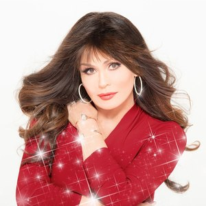 Marie Osmond Tickets Tour Dates 2018 Amp Concerts Songkick