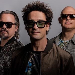 Amigos Invisibles Tour