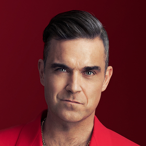 Robbie Williams Tour Dates, Concerts & Tickets – Songkick