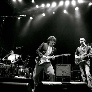 John mayer tour dates John Meyer Tour Dates & Concert Tickets