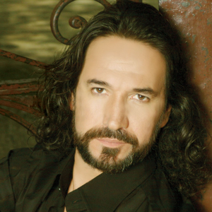 marco antonio solis tour dates concerts amp tickets songkick