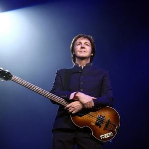 Paul McCartney Tickets Tour Dates 2018 Concerts Songkick