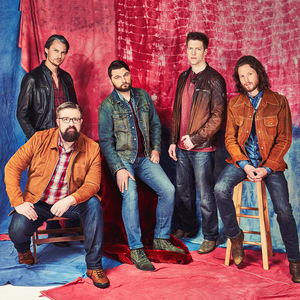 Home Free Christmas Tour 2019 Home Free Fargo Tickets, Scheels Arena, 20 Dec 2019 – Songkick