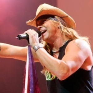 Bret Michaels Tickets, Tour Dates 2019 & Concerts – Songkick