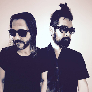 Feeder Tickets, Tour Dates & Concerts 2021 & 2020 - Songkick