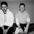 Macklemore & Ryan Lewis at Roseland Theater (06 Oct 07)
