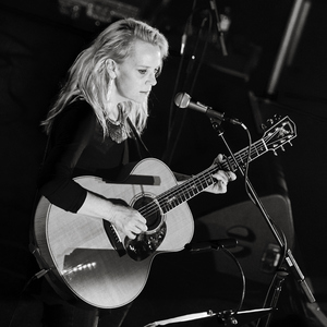 Mary Chapin Carpenter Tour 2020 Mary Chapin Carpenter Tickets, Tour Dates 2019 & Concerts – Songkick