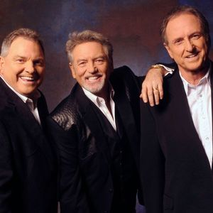 Larry Gatlin and The Gatlin Brothers Tickets, Tour Dates