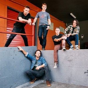 Pearl Jam Tour Dates, Concerts & Tickets – Songkick