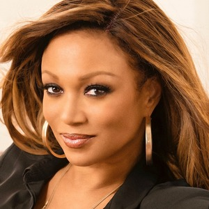pictures of chante moore