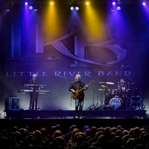 Red River Valley Fair 2020 Concerts.Little River Band Tickets Tour Dates Concerts 2020 2019
