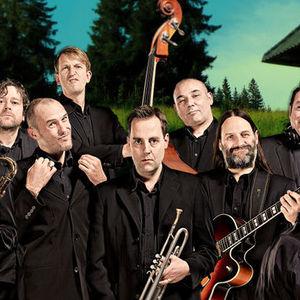 Jazzkantine Kassel Tickets Theaterstubchen 20 Oct 2019 Songkick