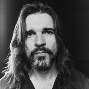 Juanes Tour Dallas