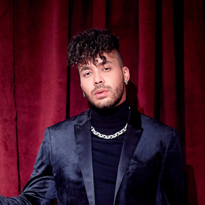 Prince Royce Tickets, Tour Dates 2019 & Concerts – Songkick