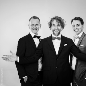 The Tenors Christmas Tour 2021 Nordic Tenors Full Tour Schedule 2021 2022 Tour Dates Concerts Songkick