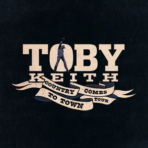 Toby Keith Tickets, Tour Dates 2019 & Concerts – Songkick