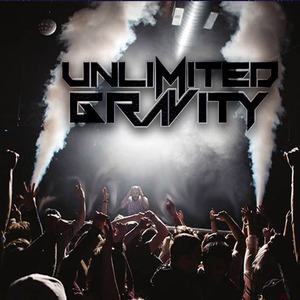 unlimited gravity project aspect frisco