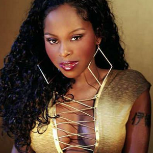 Foxy Brown Tour Dates, Concerts & Tickets – Songkick