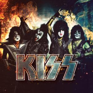 Kiss Tickets, Tour Dates 2017 & Concerts – Songkick