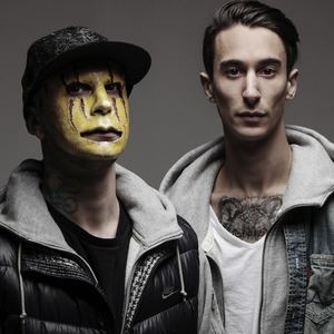 Modestep Tickets Tour Dates 2019 Amp Concerts Songkick
