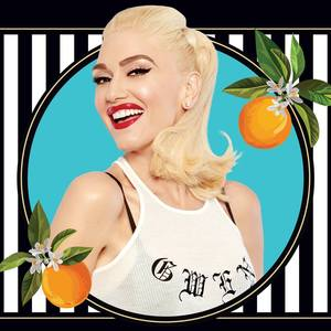 Gwen Stefani Las Vegas Tickets Zappos Theater At Planet Hollywood