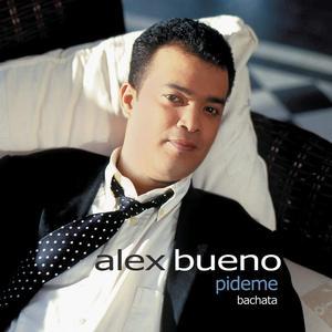 Alex Bueno Tickets Tour Dates Concerts 2021 2020 Songkick