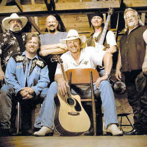 Confederate Railroad Tour Announcements 2020 Amp 2021