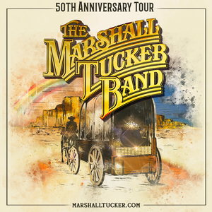 Marshall Tucker Band Wilmington Tickets The Queen 04 Nov 2019