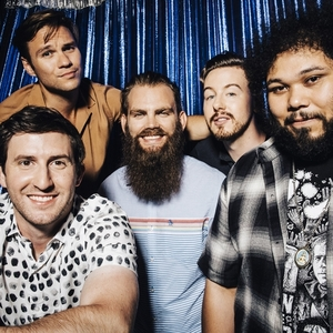 Image result for dance gavin dance
