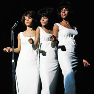 diana ross the supremes tour dates concert history songkick diana ross the supremes tour dates
