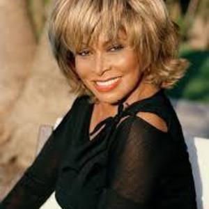 Age tina 2018 turner Tina Turner's