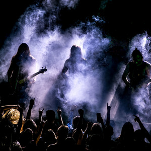 Týr Tickets, Tour Dates 2020 & Concerts – Songkick