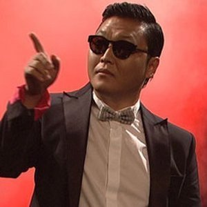 Psy Tour Dates Concerts Tickets Songkick