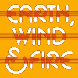 Earth Wind Fire Tour 2020 Earth, Wind & Fire Gap Tickets, LE QUATTRO, 10 Apr 2020 – Songkick