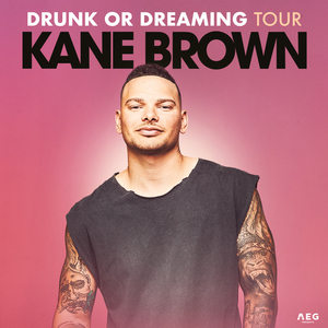 Image result for kane brown 2018