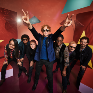 Simply Red Tour Dates Concerts Tickets Songkick