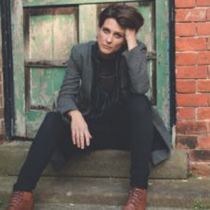 heather peace tickets tour dates 2018 amp concerts songkick