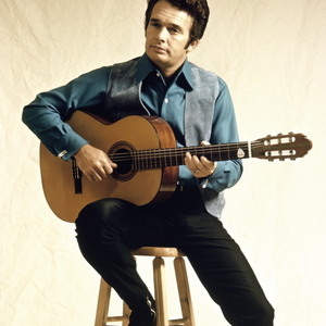 Image result for merle haggard images