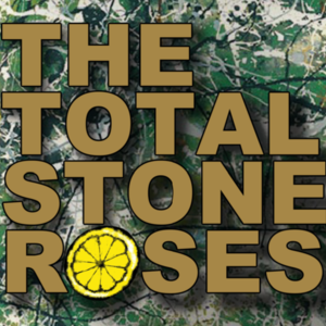 the total stone roses chester tickets the live rooms 23 feb 2019