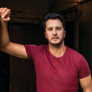 Luke bryan tickets tour dates 2018 concerts songkick luke bryan live m4hsunfo