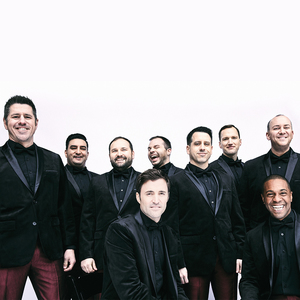 Straight No Chaser Tickets, Tour Dates 2019 & Concerts