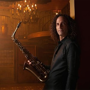 Kenny G Tickets, Tour Dates 2019 & Concerts – Songkick