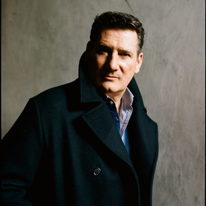 Tony hadley roland gift and toyah bognor regis tickets butlins tony hadley live negle Images