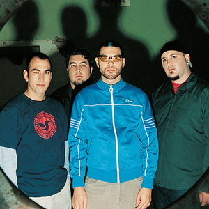 Alien Ant Farm Tour Dates Concerts Tickets Songkick