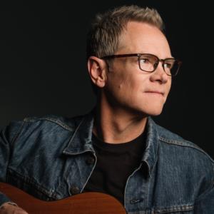 Acoustic Christmas 2019 Johnson City Tn.Steven Curtis Chapman Tickets Tour Dates 2019 Concerts